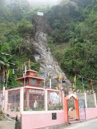 Rock Garden Darjeeling by Moments From Darjeeling Glorified Geek