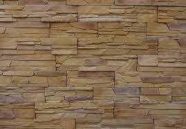 steinwnde wohnzimmer kosten 2 haus renovierung mit modernem innenarchitektur tolles steinwand