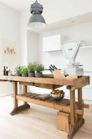 Housify by 43 Best Hobelbank Möbel Images On Pinterest Workbenches Wood