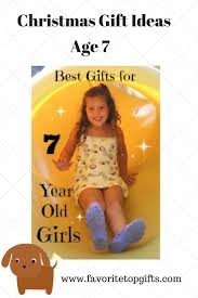 122 best best toys age 7 images on pinterest toys top