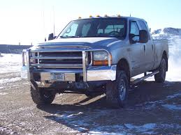 kenworth truck bumpers aluminum bumpers and skid steer attachments u2013 aluminum truck