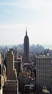 new york city empire state building new york city pinterest
