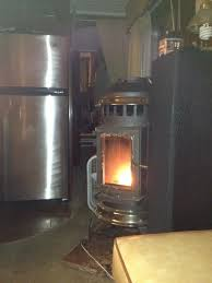 pellet stoves onboard page 3 trawler forum