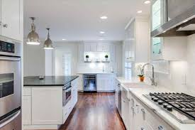 laundry room colors kitchen living room ideas