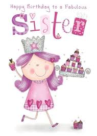 best 25 sister birthday quotes ideas on pinterest sister