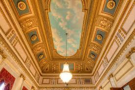 file rhode island state house state room ceiling jpg wikimedia