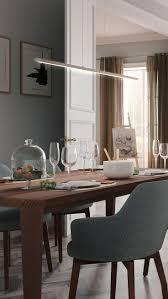 Esszimmer Lampe H Enverstellbar Dimmbar Die Besten 25 Led Leuchtmittel Dimmbar Ideen Auf Pinterest