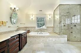 remodeling master bathroom ideas remodeling bathroom tips justbeingmyself me
