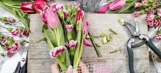 livraison de fleurs au bureau l émotion par les fleurs avec huguet fleurs à auxonne