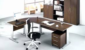 meuble bureau alinea caisson bureau conforama beau photos meuble bureau alinea alinea