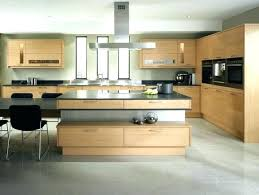 simple kitchen island how to make a simple kitchen island innovative simple kitchen