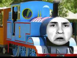 thomas tank engine smosh wiki fandom powered wikia