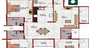 Free Floor Plan Designer App 60 Lovely Of Free Floor Plan Design Software For Mac Gallery Home