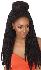 hairstyles with xpression braids outre x pressions crochet 3d braid 24 inch