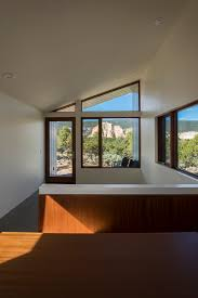 L Shaped Houses by Pleasing 80 L Shape House Interior Decorating Design Of Best 10