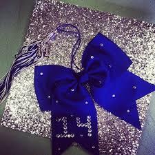 purple graduation cap 60 awesome graduation cap ideas page 31 foliver