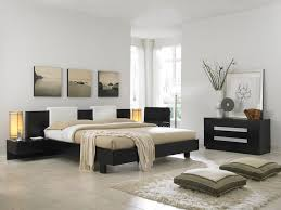 33 best bedroom furniture images on pinterest bedroom furniture