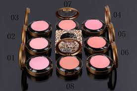 mac buy makeup cheap mac blush powder 8 mac makeup