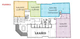 pacific mall floor plan 100 110 cooper st santa cruz ca 95060 property for lease on