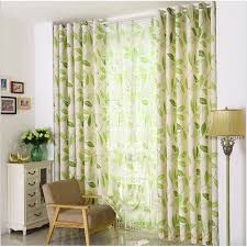 american blinds coupon code free here
