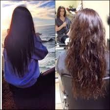 the american wave hair style arrojo american wave beach wave by me rebecca moore hair