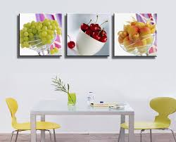 kitchen country wall decor home design
