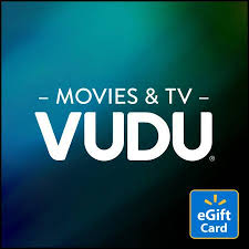 How To Turn Walmart Gift Card Into Cash - walmart gift cards now accepted on vudu vudu blog