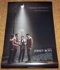 under the electric sky original movie poster 27