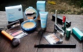 Daftar Paket Make Up Wardah daftar harga make up wardah mei 2018 harga kosmetik wardah