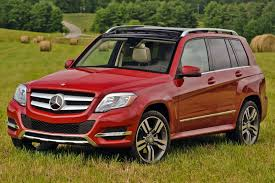 mercedes glk class glk350 2015 mercedes glk class photos and wallpapers trueautosite
