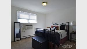Nice One Bedroom Apartments by Innovative Nice One Bedroom Apartments In Philadelphia Park Chase