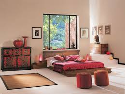 bedroom asian paints colour shades combination wall paint