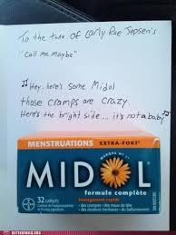Midol Meme - dating fails midol dating fails wins funny memes dating