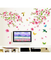 home decor buy decoration items lights home decor items best sellers