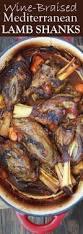Mediterranean Style Chicken Recipe 80 Best Mediterranean Holiday Recipes Images On Pinterest
