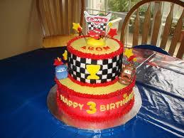 disney cars birthday cake cakecentral com