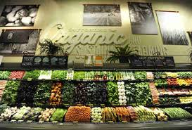 how to shop at whole foods whole foods hacks thrillist