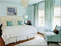 download bedroom wall color ideas gurdjieffouspensky com