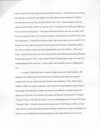 sample essay in mla format page essay 3 page essay example mla format sample paper cover page 3 page essay example mla format sample paper cover page and text in context essay examplesexample