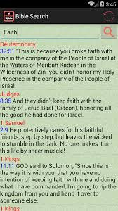 message audio bible android apps google play