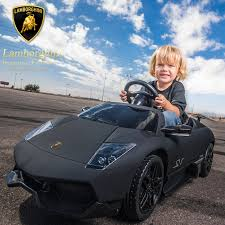 lamborghini toddler car baby crib picture more detailed picture about mood for