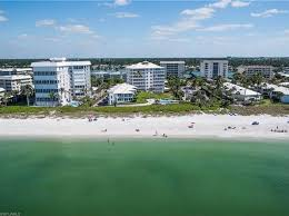 1 Bedroom Apartments For Rent In Naples Fl Naples Fl Condos U0026 Apartments For Sale 2 466 Listings Zillow