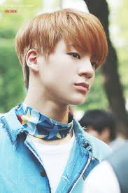 226 best nct dream images on pinterest mark nct sm rookies and