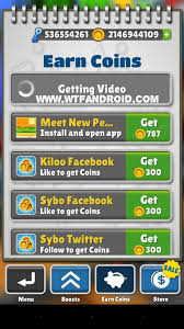 subway surfers hack apk free free subway surfer de janeiro hack apk