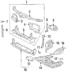 lexus warranty contact number browse a sub category to buy parts from jm lexus parts jmlexus com
