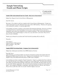 Business Letter Inquiry Sample by Cosmetologist Cover Letter Example For Resume Cover Letters For