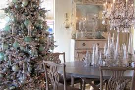 8 rustic shabby chic decorating christmas shabby chic modern