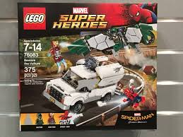 lego ford set a lego blog dedicated to reporting the latest lego news and