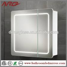 Home Base Bathroom Cabinets - bathroom mirror lights homebase mirrors with storage home design