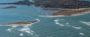 Cape Cod In April - new break u0027here to stay u0027 cape cod chronicle